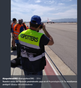 airspotters-aviones