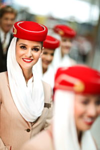 air-crew-tcp-emirates-bai