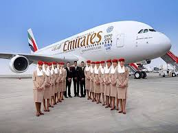 Emirates - TCP - candidatos